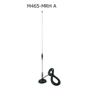 第一電波工業(DIAMOND) M465MRHA(M465-MRHA)(M-465-MRH-A)