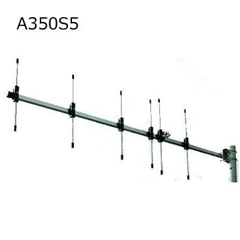第一電波工業(DIAMOND) A350S5(A-350S5) 【M型】