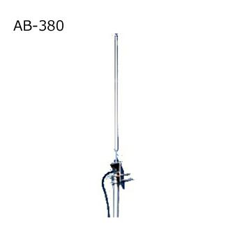 【送料無料】 COMET(コメット) AB-380
