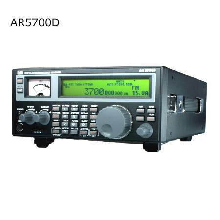 【送料無料】 AOR(エーオーアール) AR5700D(AR-5700D)