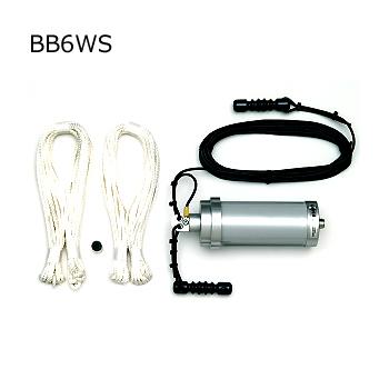 第一電波工業(DIAMOND) BB6WS(BB6W-S)(BB-6W-S)