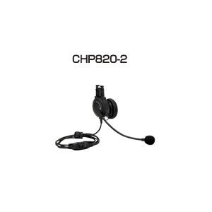 STANDARD(スタンダード・ヤエス) CHP820-2(CHP-820-2)