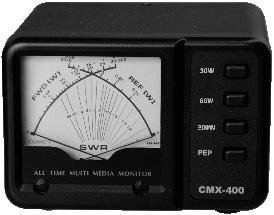 COMET(コメット) CMX-400(CMX400)