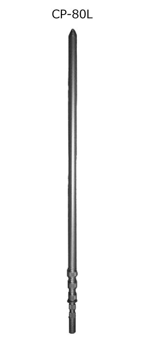 COMET(コメット) CP-80L(CP80L)