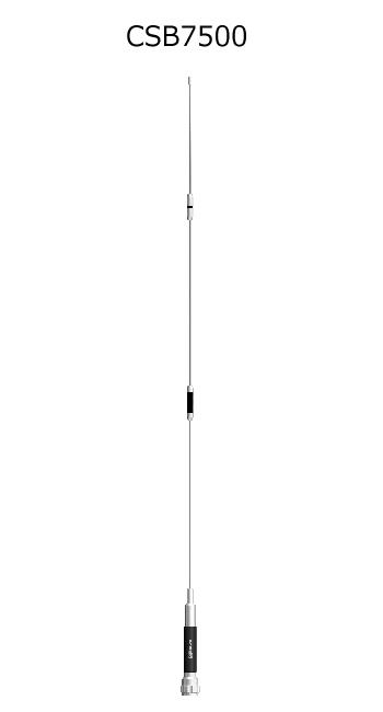 COMET(コメット) CSB7500(CSB-7500)