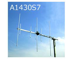 DIAMOND(第一電波工業) A1430S7(A1430-S7)(A-1430-S7)