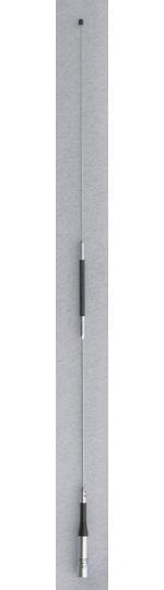 351MHzデジタル簡易無線用アンテナ 車載用 第一電波工業 AZ-350R 在庫処分 35%OFF AZ350R DIAMOND