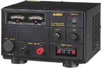 ALINCO(アルインコ) 家庭用安定化電源 DM-340MV