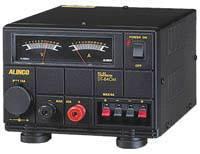ALINCO(アルインコ) DT-840M(DT840M)