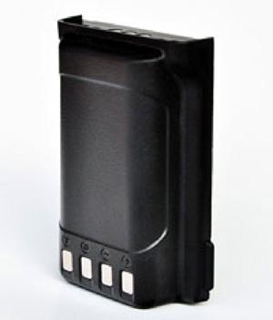 ALINCO(アルインコ) EBP-89(EBP89)