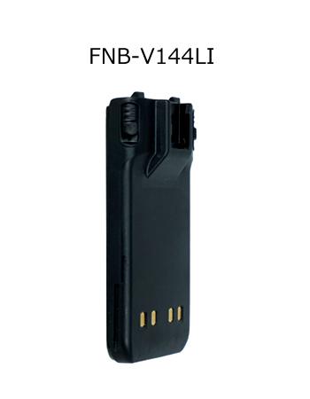 STANDARD(スタンダード・ヤエス) FNB-V144LIA
