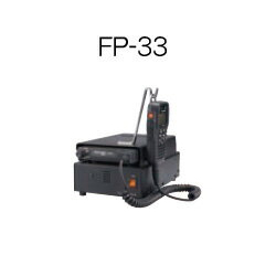 STANDARD(スタンダード・ヤエス) FP-33