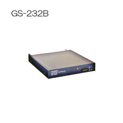 YAESU(スタンダード・ヤエス) GS-232B