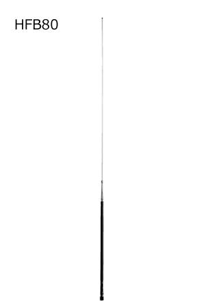 COMET(コメット) HFB80(HFB-80)