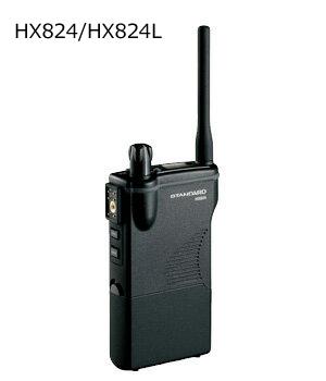 STANDARD(スタンダード・ヤエス) HX824/L(HX-824/L)