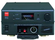 第一電波工業(DIAMOND) GZV4000 スイッチングモード直流安定化電源(連続40A)