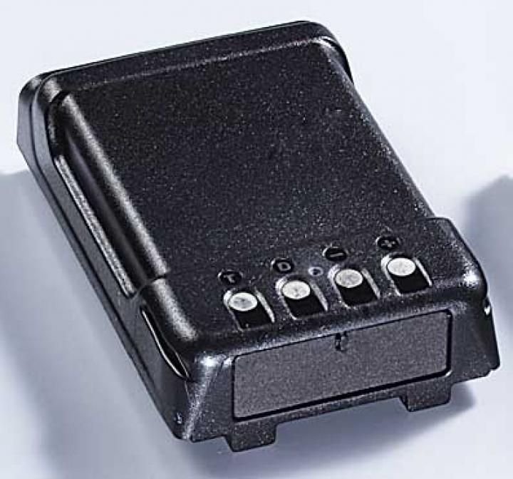 対応機種 DJ-DP50H 倉庫 DJ-DPS50デジタルトランシーバー5Wタイプ用 Li-Ion バッテリーパック ALINCO EBP82 アルインコ DJ-DP50シリーズ用 デジタル簡易無線 輸入 EBP-82