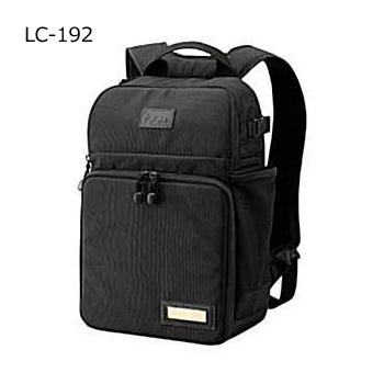 ※ご予約商品 セットアップ 入荷しだい発送※ 本体と同時購入の場合送料無料となります IC-705用キャリングケース LC192 配送員設置送料無料 アイコム LC-192 ICOM
