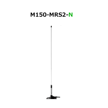 第一電波工業(DIAMOND) M150-MRS2-N(M-150-MRS2-N)(M150MRS2N)