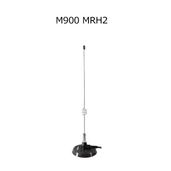 第一電波工業(DIAMOND) M900-MRH2(M-900-MRH-2)(M900MRH2)