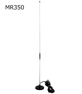 第一電波工業(DIAMOND) 351MHz帯デジタル簡易無線用アンテナ MR350