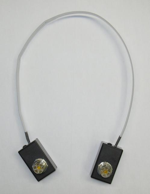 第一電波(DIAMOND) MGC50(MGC-50)