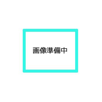 【送料無料】 AOR(エーオーアール) AS5700(AS-5700)