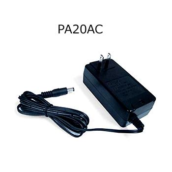 ランキングTOP10 NX-PA20用ACアダプター F R チープ C FRC エフ PA20AC PA-20-AC アール PA-20AC シー