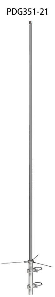 COMET(コメット) PDG351-21(PDG-351-21)