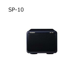 STANDARD(スタンダード・ヤエス) SP-10(SP10)