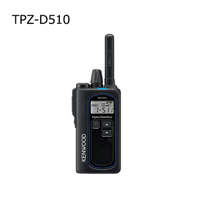 【送料無料】 KENWOOD(ケンウッド) TPZ-D510(TPZD510)(TPZ-D-510)