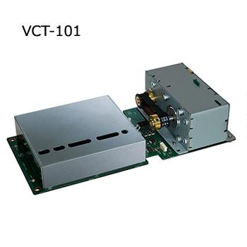 STANDARD/YAESU(スタンダード・ヤエス) VCT-101(VCT101)