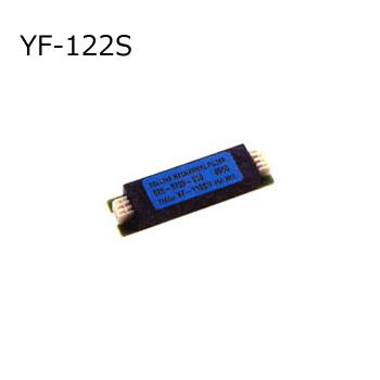 YAESU(スタンダード・ヤエス) YF-122S