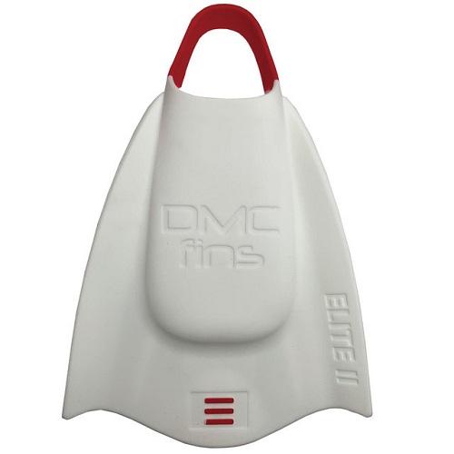 DMCエリート2フィンのジャパンリミテッドカラーが新登場 新取扱品 DMCエリート2フィン数量限定 倉 公式サイト ジャパンリミテッドカラーXXSサイズ~Lサイズ