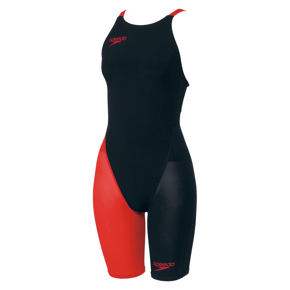 SD48H06(KR) スピード 女子競泳水着 Fastskin FS-PRO2