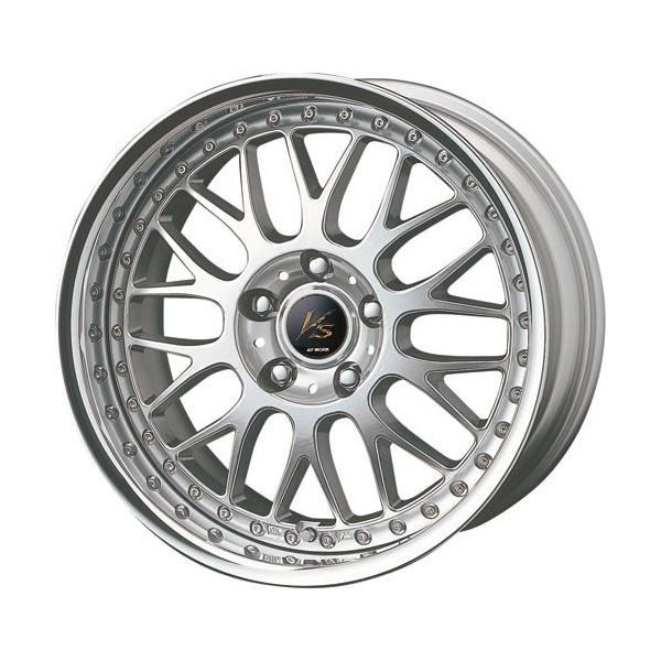 タイヤ ホイール 4本セット 235/35R19 265/30R19 ワーク VS-XX 8.50-19/9.50-19 114.3-5H 特選輸入タイヤ クラウン スカイライン フェアレディZ フーガ