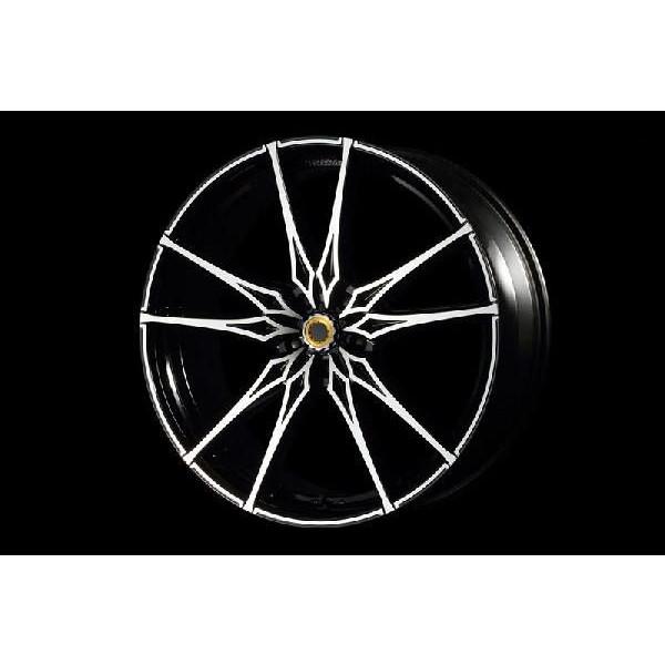 タイヤ ホイール 4本セット 225/35R20 M'z SPEED ジュノウ ライジング 8.50-20 114.3-5H 特選輸入タイヤ オデッセイ エスティマ アルファード BP