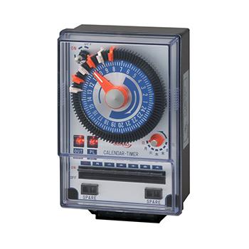 スナオ電気 送料無料 ET-200S 週間タイマー