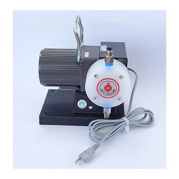 スナオタイマー オートレイン 液肥混入器 ジェットパルス JP-3000T-40W 受注後手配品 送料無料