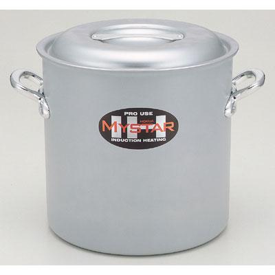マイスター IH寸胴鍋 33cm HP08-RL338 マイスター 寸胴鍋/業務用/新品