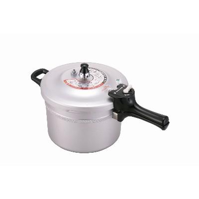 【業務用】リブロン 圧力鍋 5.5L【リブロン】【圧力鍋】【送料別】