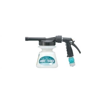 洗剤 【アルボース フォーマーS】 / 380×145×H215 /【業務用】【送料無料】