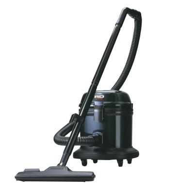 掃除機 【リンレイ 業務用 掃除機 RD-370R(乾式)】 RD-370R/ 340×340×H404 /【業務用】【送料別】