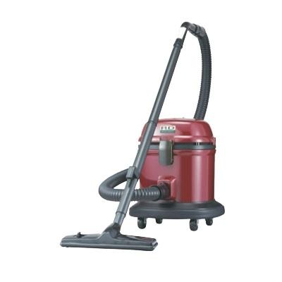 掃除機 【リンレイ 業務用 掃除機 RD-ECOIIR(乾式)】 RD-ECOIIR/ 340×340×H404 /【業務用】【送料別】