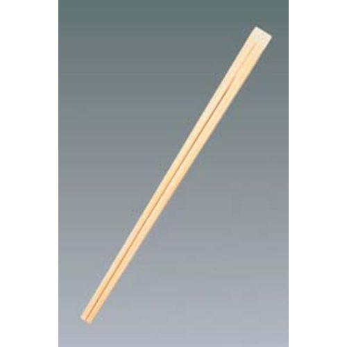 割り箸 割箸(3000膳入)竹天削 A品 全長210 1入【業務用食器】