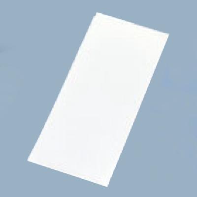 テーブルカバー 【デュニセル テーブルカバーM(50枚入)ホワイト(108390)】 108390 幅125 奥行1250 【業務用】【送料無料】