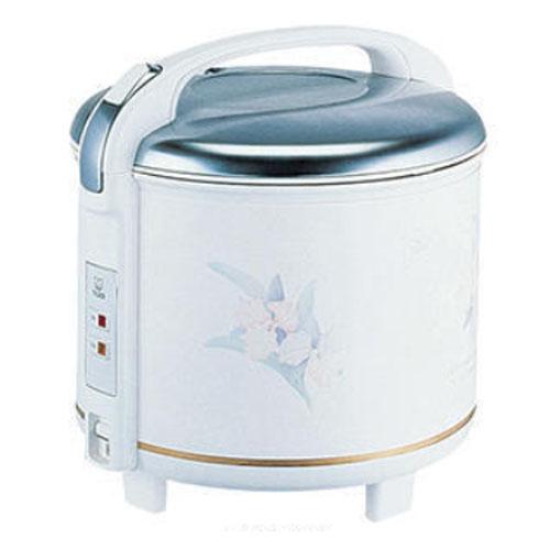 電子炊飯器 タイガー 炊飯ジャーJCC-2700【送料無料】【業務用】