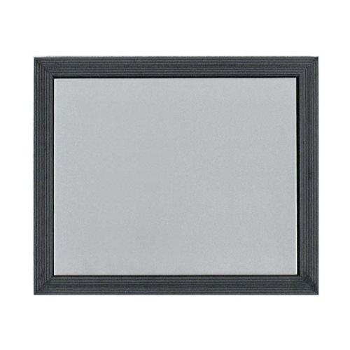 ステンレス クーリングプレート 1/2(ホルダー付)CTH-101 幅380×奥行319×高さ50(mm)/業務用/新品/送料無料 /テンポス