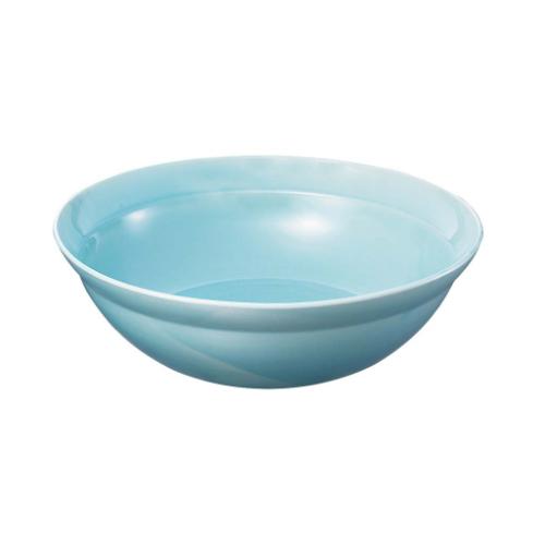 和鉢e-チェーフィング 専用和鉢35cm トルコ PS-15107 高さ100(mm)/業務用/新品