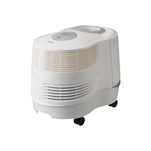 【カズ 気化式加湿器 KCM6013】 幅550×奥行350×高さ460(mm)【業務用】【グループA】